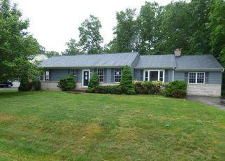 Foreclosed Home en BRAMBLEWOOD CT, Waldorf, MD - 20603