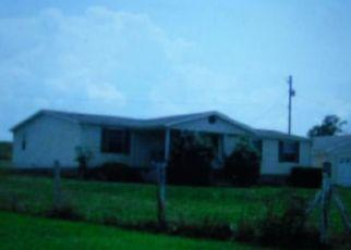Casa en ejecución hipotecaria in Wythe Condado, VA ID: F4279218