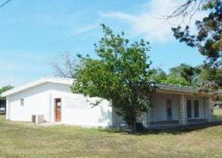 Foreclosure Home in San Patricio county, TX ID: F4279224