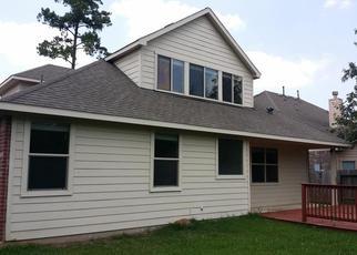 Casa en ejecución hipotecaria in Spring, TX, 77373,  BROAD TIMBERS DR ID: F4279231