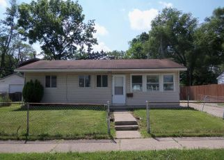 Casa en ejecución hipotecaria in Dayton, OH, 45417,  GUENTHER RD ID: F4279251