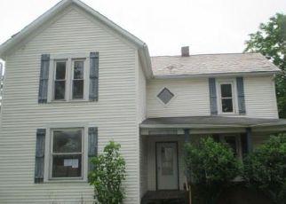 Casa en ejecución hipotecaria in Guernsey Condado, OH ID: F4279256