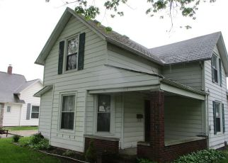 Foreclosure Home in Fulton county, OH ID: F4279260