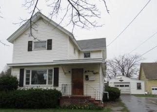 Foreclosure Home in Wayne county, NY ID: F4279264