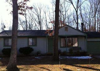 Casa en ejecución hipotecaria in Sicklerville, NJ, 08081,  COOPER TER ID: F4279288