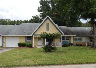 Casa en ejecución hipotecaria in Ocala, FL, 34481,  SW 92ND LN ID: F4279344