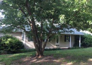Foreclosure Home in Morgan county, AL ID: F4279365