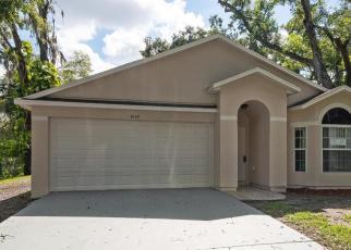 Casa en ejecución hipotecaria in Orlando, FL, 32824,  AVENUE A ID: F4279370