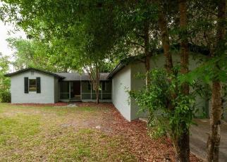 Casa en ejecución hipotecaria in Putnam Condado, FL ID: F4279376