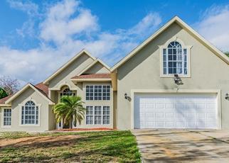Foreclosed Home in DE SOUSA CT, Groveland, FL - 34736