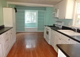 Foreclosed Home in PRINCETON WAY, Mariposa, CA - 95338