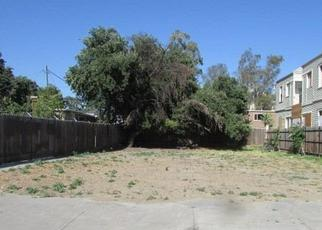 Foreclosed Home en N HUNTER ST, Stockton, CA - 95202