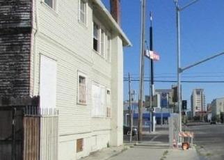 Casa en ejecución hipotecaria in Stockton, CA, 95202,  N HUNTER ST ID: F4279409