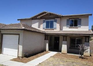 Foreclosed Home en ANNETTE AVE, Palmdale, CA - 93551