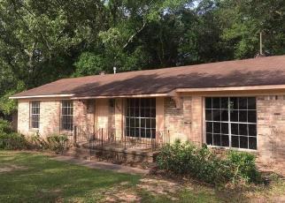 Foreclosure Home in Mobile, AL, 36693,  DEMETROPOLIS RD ID: F4279448
