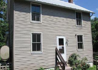 Casa en ejecución hipotecaria in Frederick Condado, MD ID: F4279454