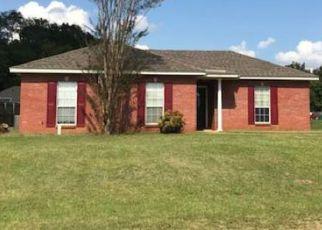 Foreclosure Home in Elmore county, AL ID: F4279455