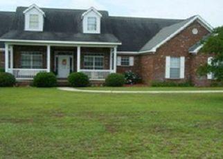 Foreclosure Home in Headland, AL, 36345,  STRICKLAND RD ID: F4279456