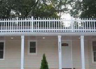 Casa en ejecución hipotecaria in Fairfax Condado, VA ID: F4279471