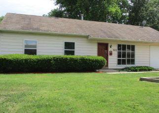 Casa en ejecución hipotecaria in Mclean Condado, IL ID: F4279505