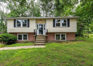 Casa en ejecución hipotecaria in Fredericksburg, VA, 22407,  STAG CT ID: F4279509