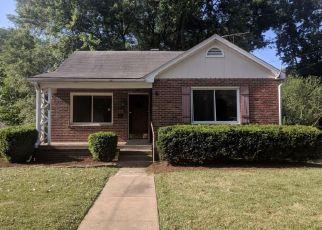 Casa en ejecución hipotecaria in Belleville, IL, 62226,  S 38TH ST ID: F4279514