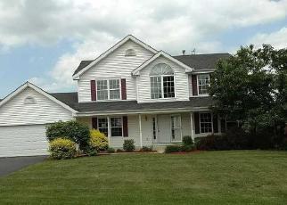 Foreclosure Home in Roscoe, IL, 61073,  LEMON GRASS LN ID: F4279527