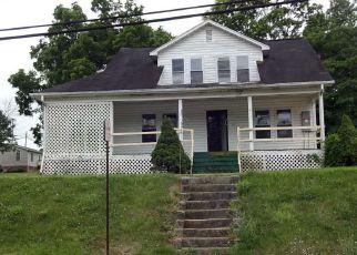 Casa en ejecución hipotecaria in Hawkins Condado, TN ID: F4279585