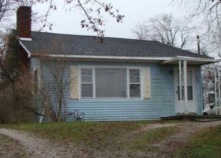 Casa en ejecución hipotecaria in Spencer Condado, IN ID: F4279612