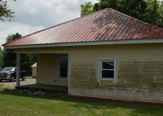 Foreclosure Home in Graves county, KY ID: F4279616