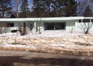 Foreclosure Home in Marquette county, MI ID: F4279635