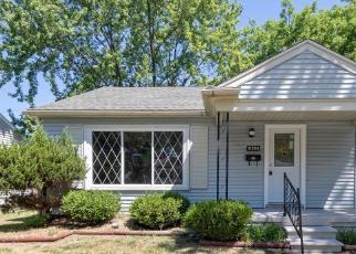Casa en ejecución hipotecaria in Garden City, MI, 48135,  FLORENCE ST ID: F4279638