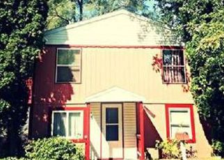 Foreclosure Home in Montcalm county, MI ID: F4279640