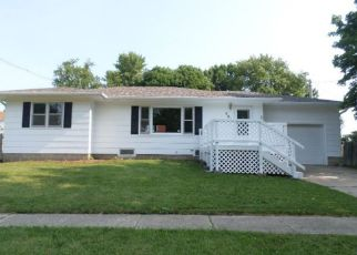 Foreclosure Home in Grundy county, IA ID: F4279648