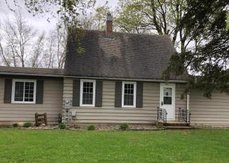 Foreclosed Home in 18TH AVE SW, Austin, MN - 55912