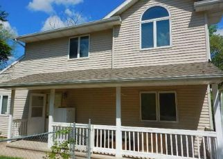 Foreclosure Home in Linn county, IA ID: F4279660