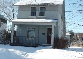 Foreclosed Home en 85TH AVE W, Duluth, MN - 55808