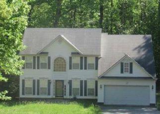 Foreclosed Home en PASTOR CT, Mechanicsville, MD - 20659