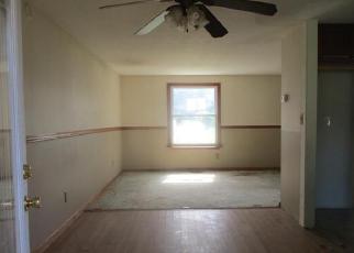 Foreclosed Home en PERRYMAN RD, Aberdeen, MD - 21001