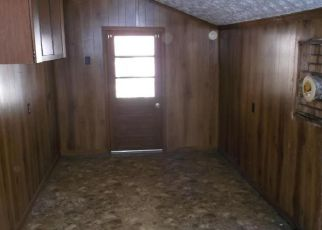 Foreclosed Home in GREENLAND RD, Luttrell, TN - 37779