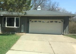 Casa en ejecución hipotecaria in Isanti, MN, 55040,  ELIZABETH ST SW ID: F4279734