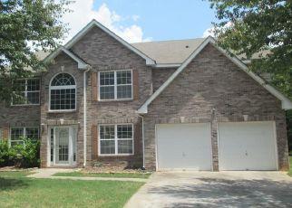 Casa en ejecución hipotecaria in Fulton Condado, GA ID: F4279735