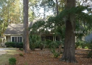 Foreclosed Home in OSPREY CIR, Okatie, SC - 29909
