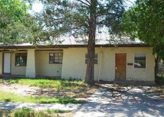 Casa en ejecución hipotecaria in Portales, NM, 88130,  COLORADO DR ID: F4279860