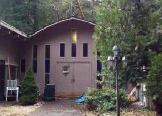 Casa en ejecución hipotecaria in Clackamas Condado, OR ID: F4279886
