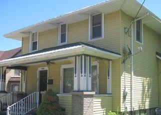Casa en ejecución hipotecaria in Manitowoc, WI, 54220,  S 20TH ST ID: F4279909