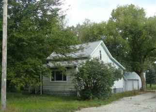 Casa en ejecución hipotecaria in Bay City, MI, 48706,  OLD KAWKAWLIN RD ID: F4279913