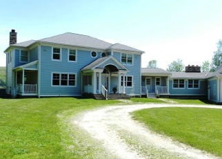 Foreclosed Home en OLD QUAKER HILL RD, Pawling, NY - 12564
