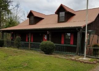 Foreclosure Home in Yalobusha county, MS ID: F4279949