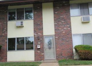 Casa en ejecución hipotecaria in Hazelwood, MO, 63042,  HAZELCREST DR ID: F4279961